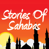 Stories of Sahabas in Islam icon