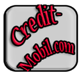 credit-mobil.com Apps icon