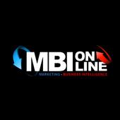 MBI Online icon