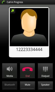 Call Arab countries apk screenshot