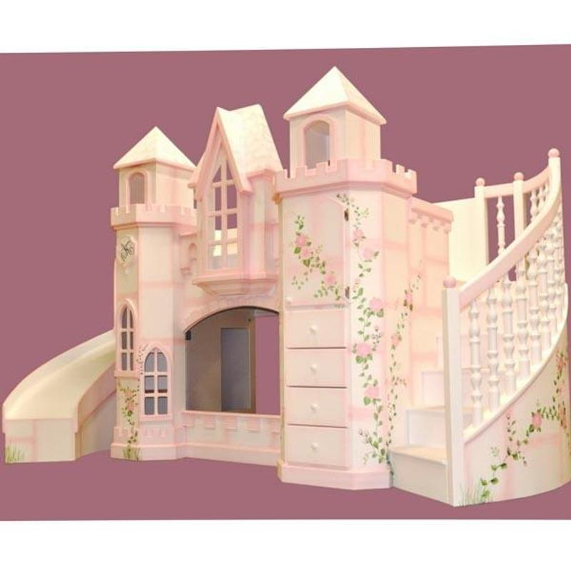 Castle theme bedroom design apk download free lifestyle Design a castle online