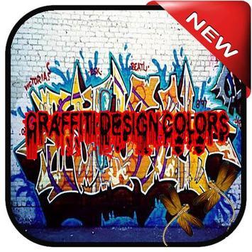 Graffiti Design Colors apk screenshot