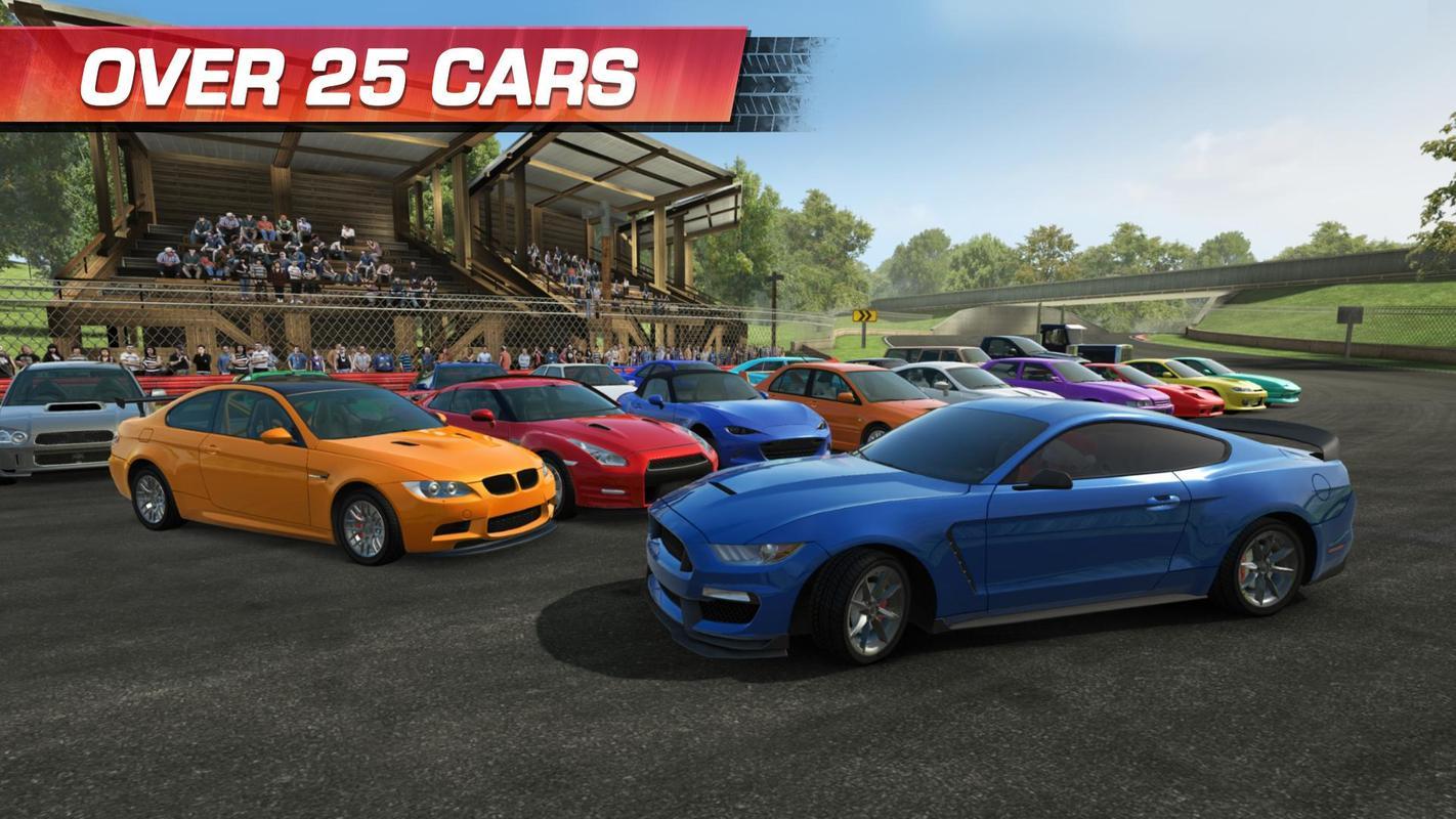 Carx Drift Racing Apk Download Free Racing Game For