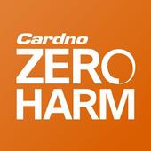 Cardno ZAP! icon