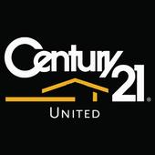 CENTURY 21 UNITED icon