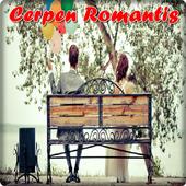 Cerita Romantis icon