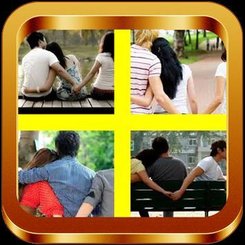 Cerpen Cinta Segitiga apk screenshot