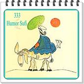 333 Cerpen Humor Sufi icon