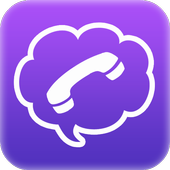 Video Chat Free icon