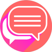 Chat Apps icon