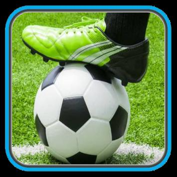 Cheats Pes 2016 apk screenshot