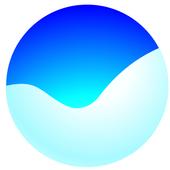 My Cherwell Online icon
