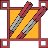 How To Use Chopsticks icon