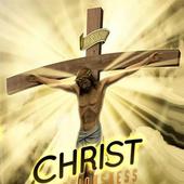 Christ Consciousness icon