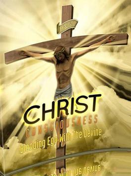 Christ Consciousness poster