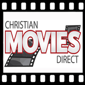 Christian Movies Direct icon