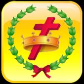 Daily Heavenly Manna icon