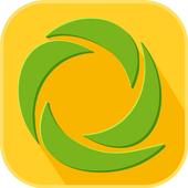 CleverSite icon