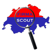 Firmascout.ch icon