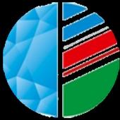 Yakutia ITPark icon