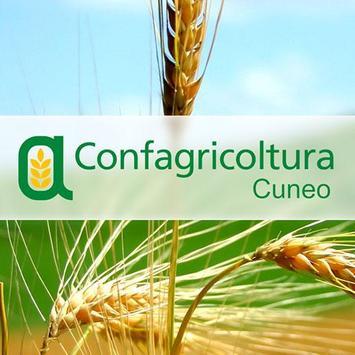Confagricoltura Cuneo poster