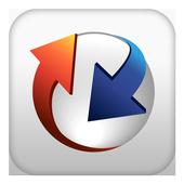 Returnloads App icon