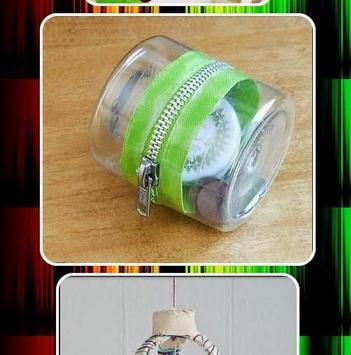 Creations Of Bottles apk screenshot