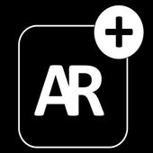 AR_Jewels icon