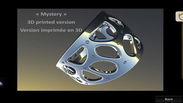AR_Jewels apk screenshot