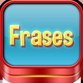 Phrases icon