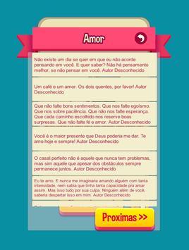 Phrases apk screenshot