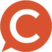 CrierPR AR icon