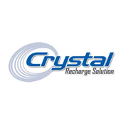 Crystal Recharge icon