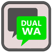 Dual WA Terbaru icon