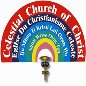 CCC HYMNS icon