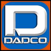 DADCO Mini Book icon