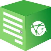 Cellica Database(Internet)Form icon