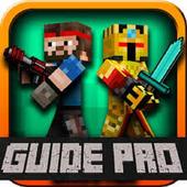 Gun Guide for MCPE icon