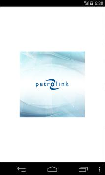 DIGIPASS for Petrolink poster