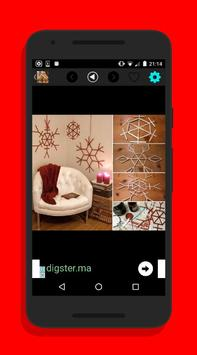 Christmas Decorating Ideas apk screenshot