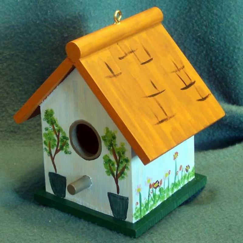 Birdhouse Design Ideas creative birdhouse designs Diy Bird House Design Ideas Poster