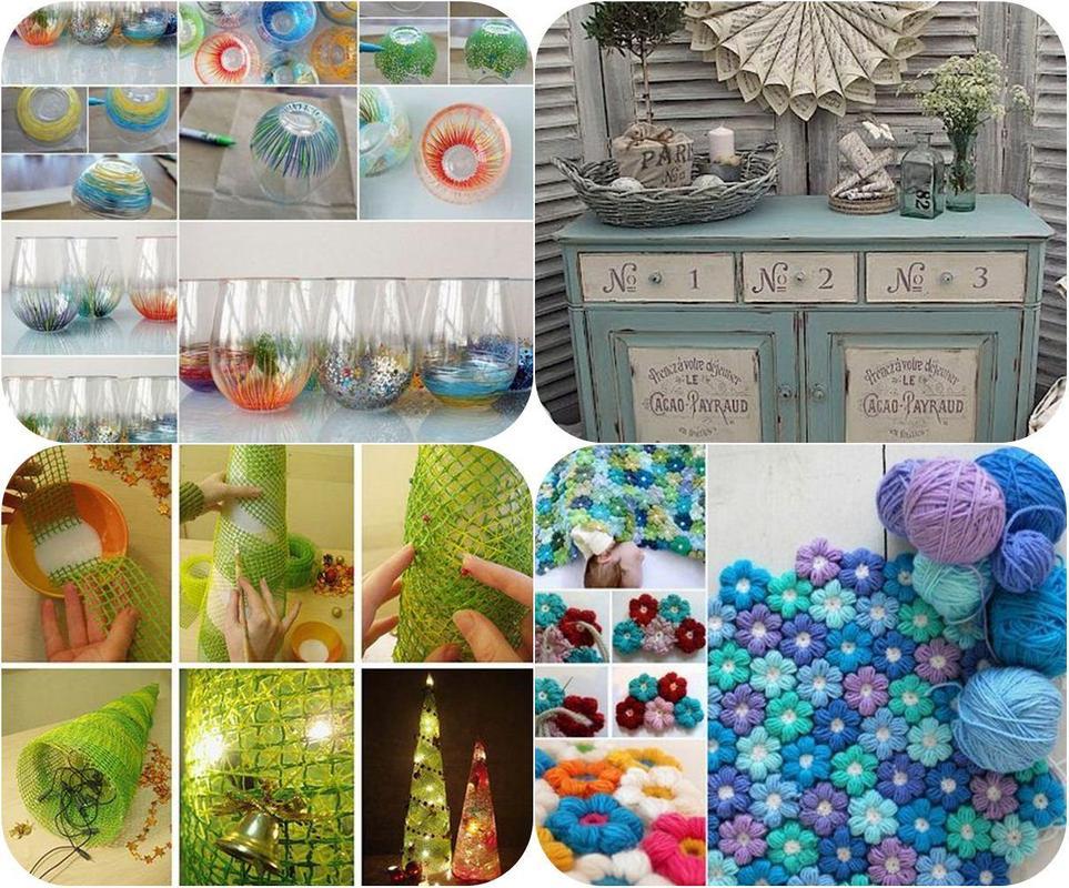 Diy room decor ideas apk download free lifestyle app for for Room design ideas app