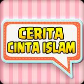 Buku Cerita Cinta Islami icon