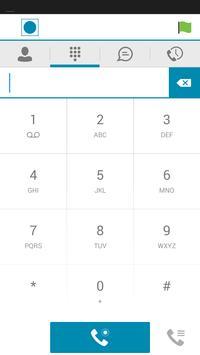 DOTVOX apk screenshot