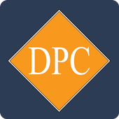 Design Professionals Coalition icon