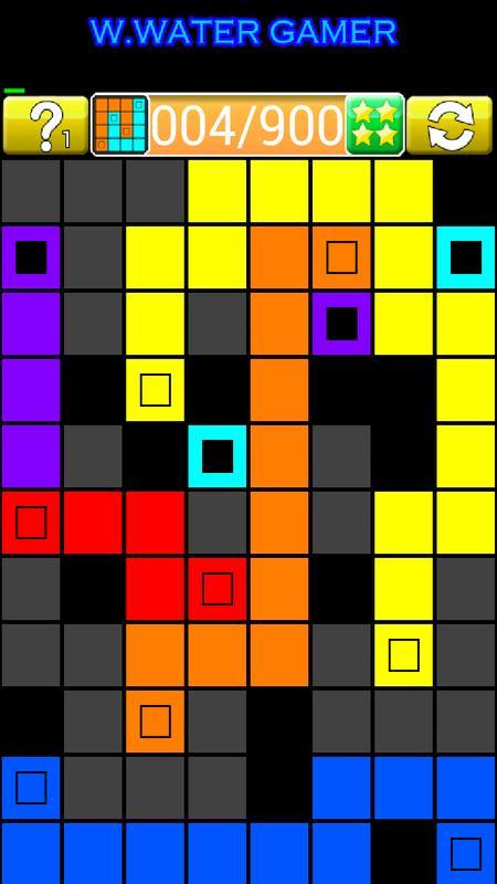 90 different logic games APK Download - Free Trivia GAME ...
