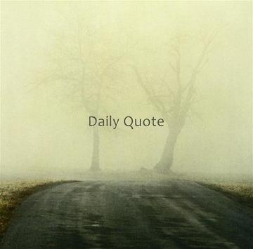 Daily Quote apk screenshot