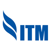 ITM 2013 Sustainability Report icon