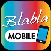 BLABLA MOBILE icon