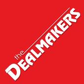 Dealmakers Magazine icon